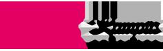 Tek Kampüs Okulları Logo